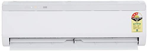 Voltas 0.75 Ton 3 Star Split AC (Copper 103 CZA White)