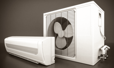 Best Air Conditioner under ₹30000