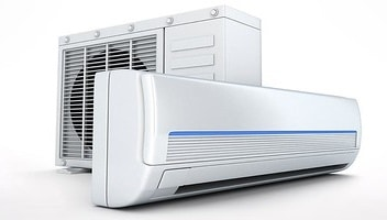 Best 2 Ton AC in India